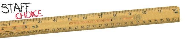ruler2.jpg