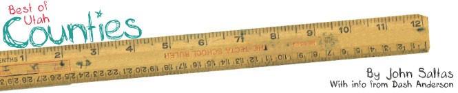 ruler4.jpg