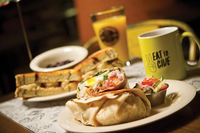 even_stevens_sandwiches-graduate_burrito-5446.jpg