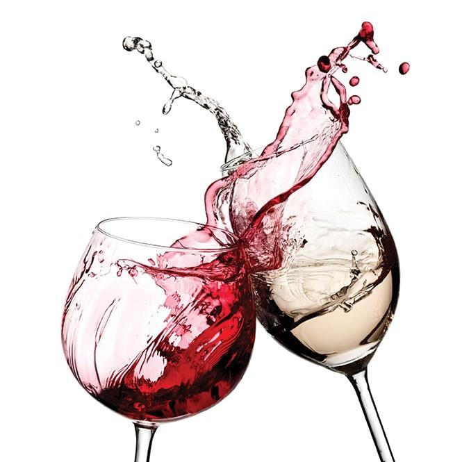 wine-pairing-dinner.jpg