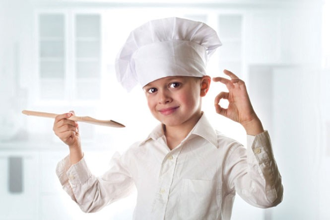 junior-chef-clesses-option-1.jpg