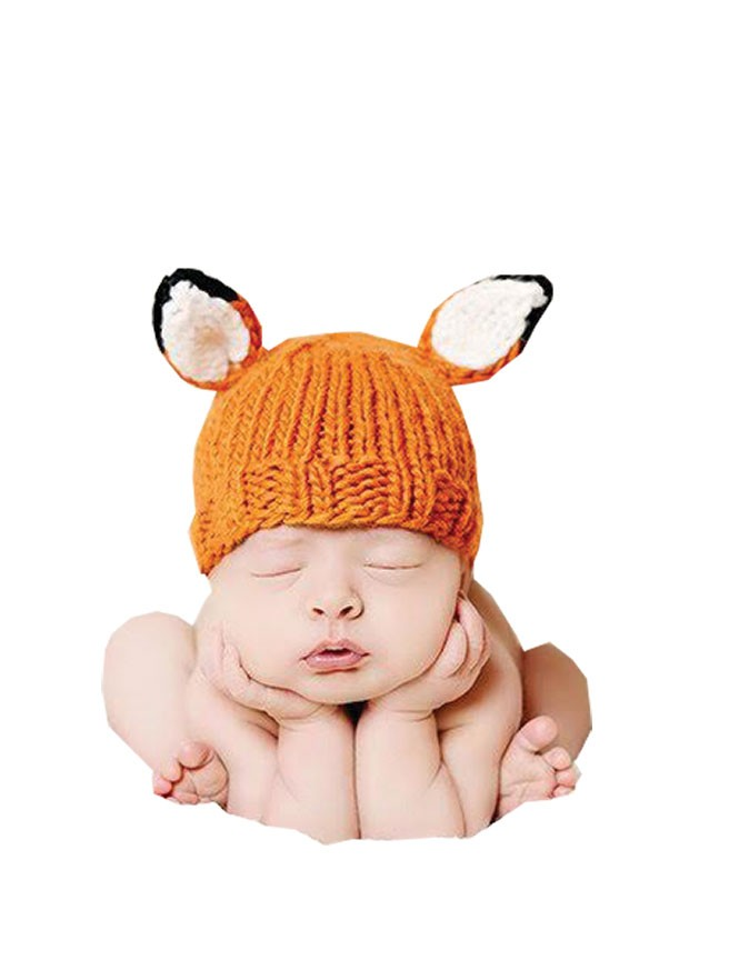 animal-baby-hats.jpg