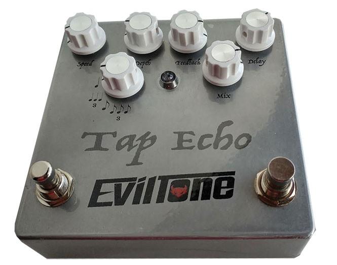 eviltone-pedal.jpg
