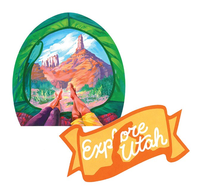 scenic-utah-stickers.jpg