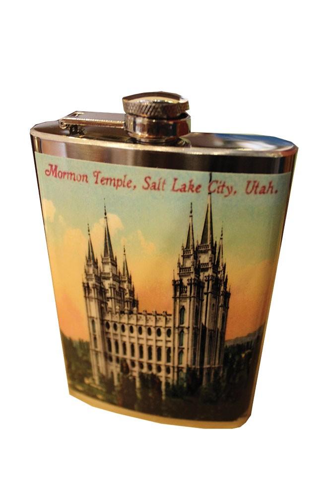 temple-flask.jpg