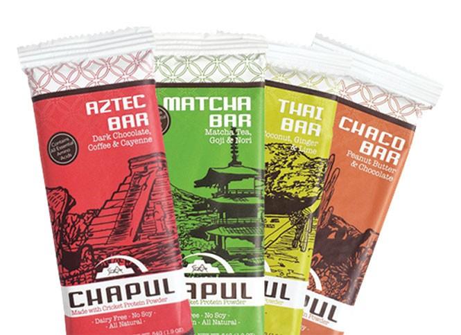 chapul-energy-bars.jpg