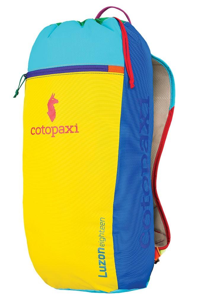 daypack.jpg