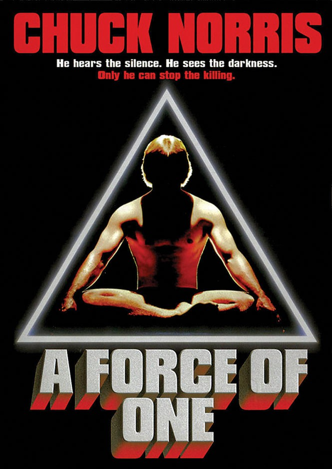 couv_a-force-of-one.jpg
