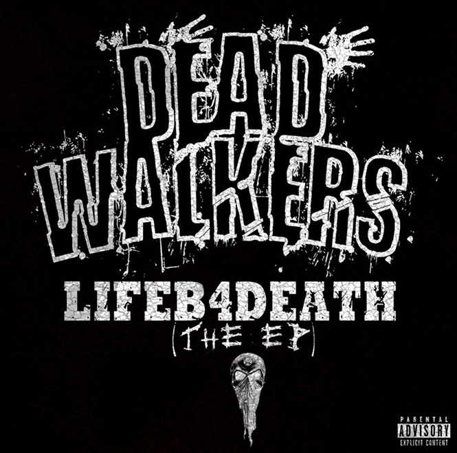 dead_walkers.jpg