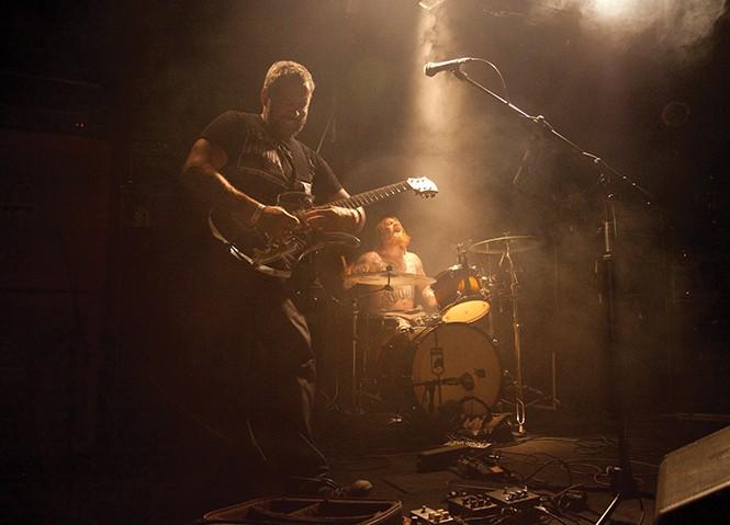 music_live1-4.jpg
