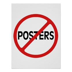 no_posters-rdfd34a120d994f8fbe7bac4fa3fdd1ec_wv4_8byvr_324.jpg