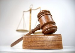 judges-gavel-8-istock.jpg