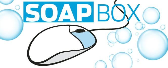 news_soapbox1-1-2ee9df79953ed278.jpg