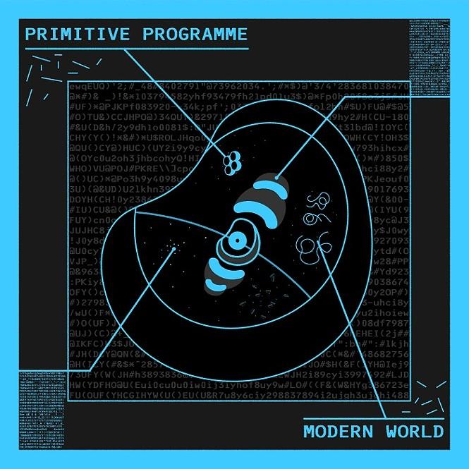 primitive_programme.jpg