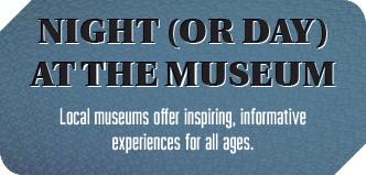 nightatmuseum.jpg
