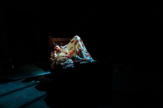 Riley O'Toole - DAV.D PHOTOGRAPHY