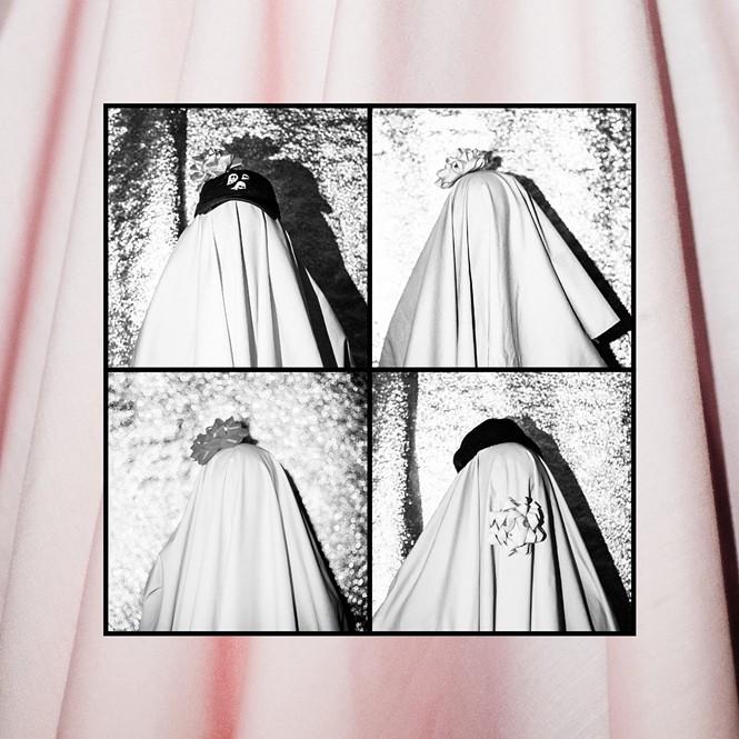baby_ghosts.jpg