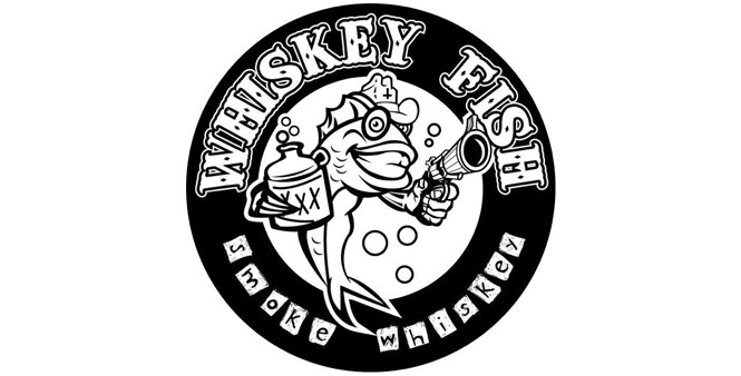 whiskeyfish.jpg