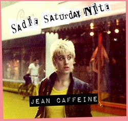 music_blog_171009_jean_caffeine_album_cover_no_credit.jpg