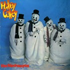 music_blog_171218_xmas_playlist_bonus_tracks_-_the_snowmen_cd_cover.jpg