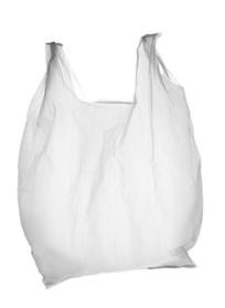 09237-cover-plasticbag.jpg