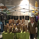 Urban Flea Market April 14 2019