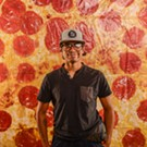 Utah Pizza Party - Photo Collective May 18, 2018