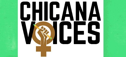 Chicana Voices