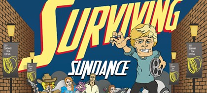 Surviving Sundance