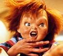 Chucky 101