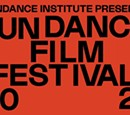 2020 Sundance Film Festival announces feature film program