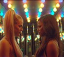 Sundance 2020 reviews: Day 2