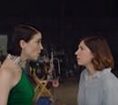 Sundance 2020 reviews: Day 4