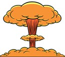 Supreme Court to Rule on F-Bomb