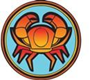 Horoscopes for JUN 24 - 30
