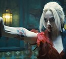 Movie Reviews: New Releases for Aug. 6