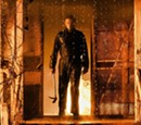Movie Reviews: New Releases for Oct. 15