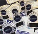 <i>City Weekly</i> picks up 13 Utah SPJ Awards