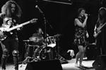 Live Music Picks: Jan. 3-9