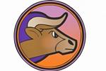 Horoscopes for APR. 25- MAY 1