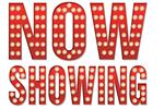 FILM NEWS: NOV. 14 - 20