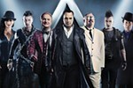 Essentials: Entertainment Picks June 25-July 1