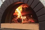 Fireside Dining, SlapFish, Fleming's