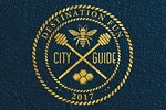 CITY GUIDE 2017