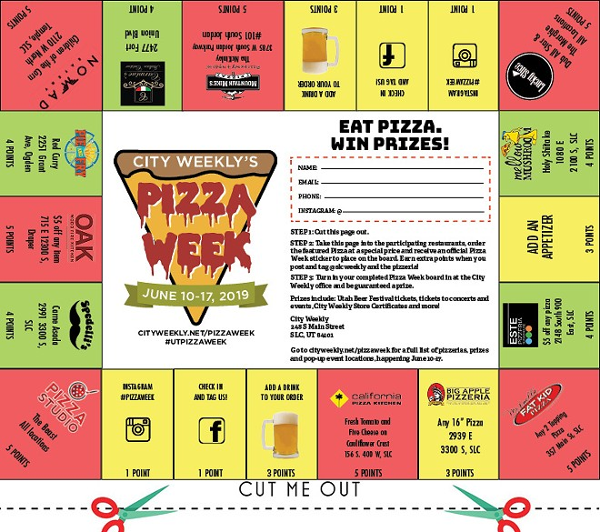 pizzaweek190606_full_2_1_.jpg