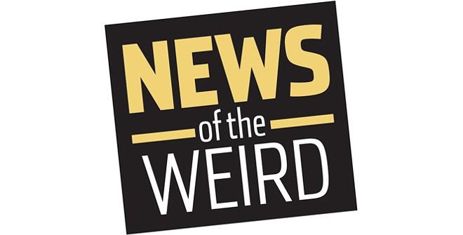 news_newsoftheweird1-1.jpg
