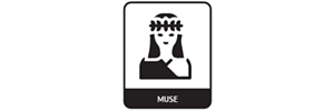muse-long.png