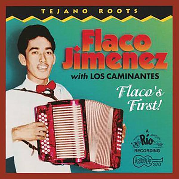 songs_flaco-jimenez.png
