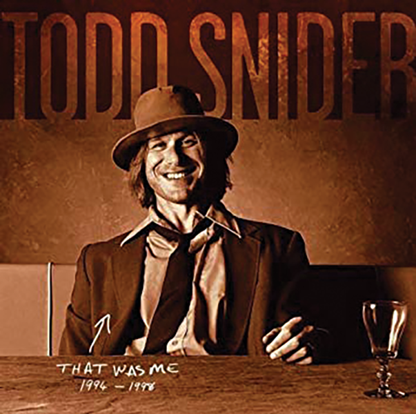 songs_todd-snider.png