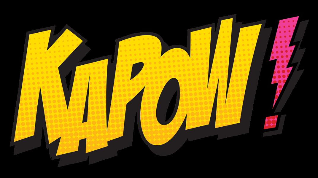 kapow-1140x638.png